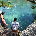 Holbox Day Travel creating your experience the live.  Contact me +52 9841376650.  Or book now in