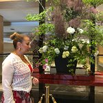 京都东急酒店照片