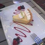 Photo of Mangoes Restaurant Key West