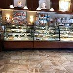 Φωτογραφία: La Fiorentina Pastry Shop