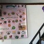 IMG_20171111_111845_large.jpg