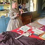 The Dress maker