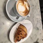 Photo of Zibetto Espresso Bar