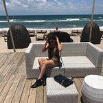 Indura Beach & Golf Resort, Curio Collection by Hilton照片