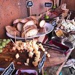 Foto de Habana Restaurant and Bar