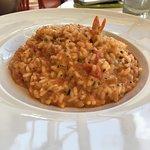 Foto de Barchef Mercado Gourmet no Shopping RioMar