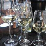 Wine Flies Wine Tours - Day Tours Foto