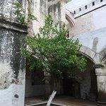 Ex Convento Franciscano