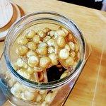 Foto de Sola Cafe