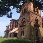 Foto di Olana State Historic Site