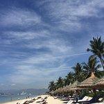 Bilde fra Vinpearl Resort & Spa Nha Trang Bay