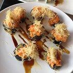 Foto van Soft Sushi