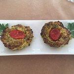 Billede af Restaurant Karina