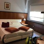 Hotel Manuelina La Villa afbeelding