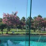 凯莱格洛里亚度假区照片