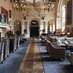 Bilde fra Warner Leisure Hotels Thoresby Hall Hotel