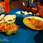 Zdjęcie Mama Seafood