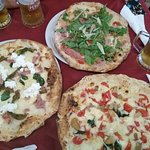 Photo of Insolito La Pizzeria Gourmet