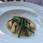 Photo of Laghetti Wine & Food
