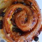 Foto de Panaderia Croquant