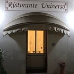 Photo of Ristorante Universo