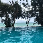 Railay Great View Resort and Spa Aufnahme
