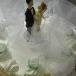 W gli sposi !!!