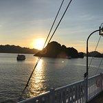 Photo of Indochina Sails