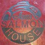 Foto de Ivar's Salmon House