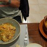 Foto de Restaurante Paraiso
