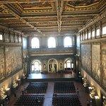 Foto van Mus.e Firenze