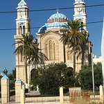 Φωτογραφία: Ιερός Ναός Άγιος Νικόλαος