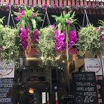 Photo of Hanoi Coffee Station