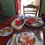 Parea Cafe照片