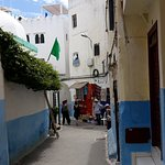 Photo of Tangier Private Guide