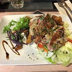 Foto van Gulliver's Restaurant