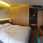 Foto de DoubleTree by Hilton Phuket Banthai Resort
