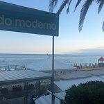 Varigotti Beach照片