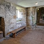 Photo of Pendennis Castle