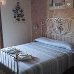 Bed And Breakfast Val Di Lupa照片