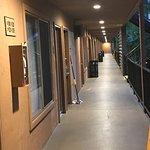 Best Western Plus Stovall's Inn Foto