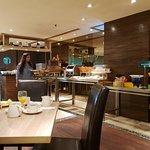 吉隆坡宾乐雅酒店照片