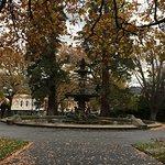 Prince's Square , Launceston