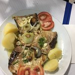 Fotografia de Restaurante Rita