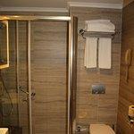 Bilde fra Side Royal Palace Hotel & Spa