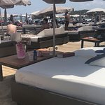 Photo of Tanit Beach Ibiza