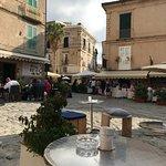 Bilde fra Al Migliarese