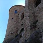 Castello di Oriolo fényképe
