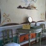 Sala da bagno del Viceré