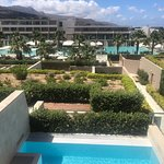 Foto de Avra Imperial Hotel